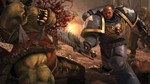 Warhammer 40 000: Space Marine (STEAM KEY/ RU)