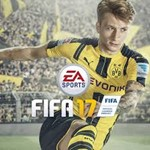 FIFA 17 (Origin/Region Free/Multi) + Бонус ПРЕДЗАКАЗА