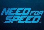 NEED FOR SPEED 2016 (ORIGIN/ Region Free)