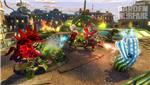Plants vs Zombies Garden Warfare(MultiLang/Key/RegFree)