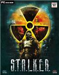 ??STALKER: Shadow of Chernobyl (Steam/ Весь Мир)