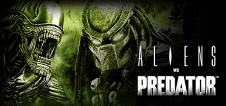 Aliens vs. Predator ( Steam Gift / RoW / Region Free )