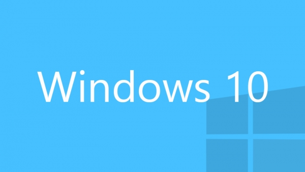 Windows 10 Pro (x32-x64) 1 ПК OEM