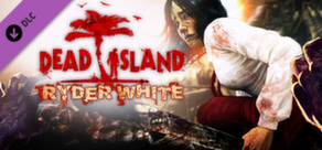 Dead Island Franchise Pack (Steam Gift / Region Free)