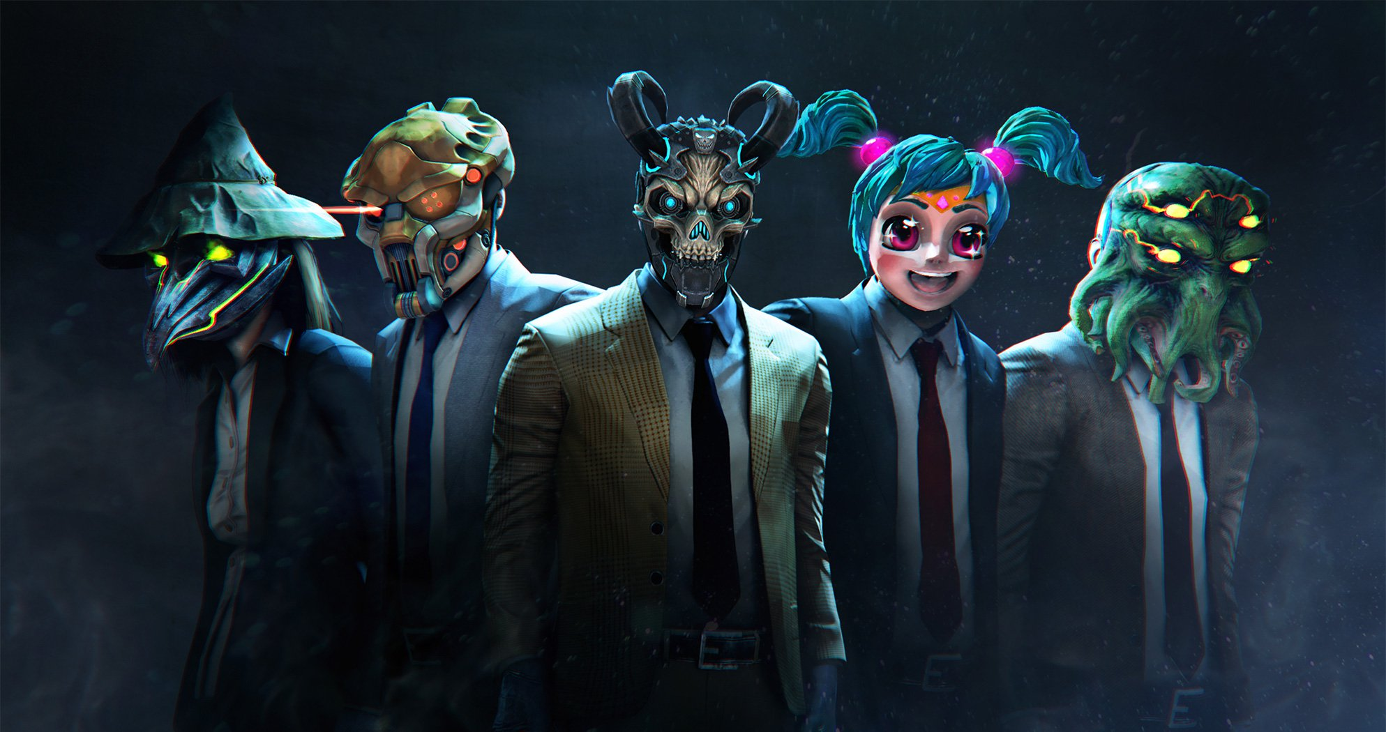 buy payday 2  the completely overkill pack dlc row gift