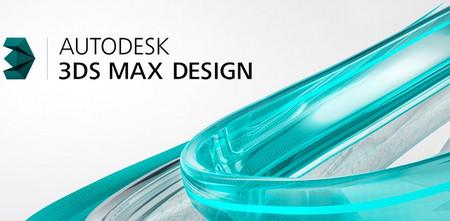 3D Max 7.0 Все,что Вы хотели знать, но боялись спросить