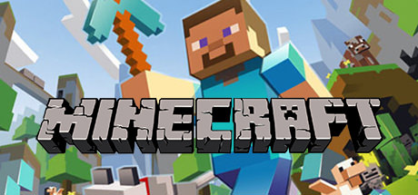 Minecraft Premium [Full Access + Change skin]