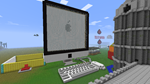 Minecraft Premium [Full Access + Change skin]