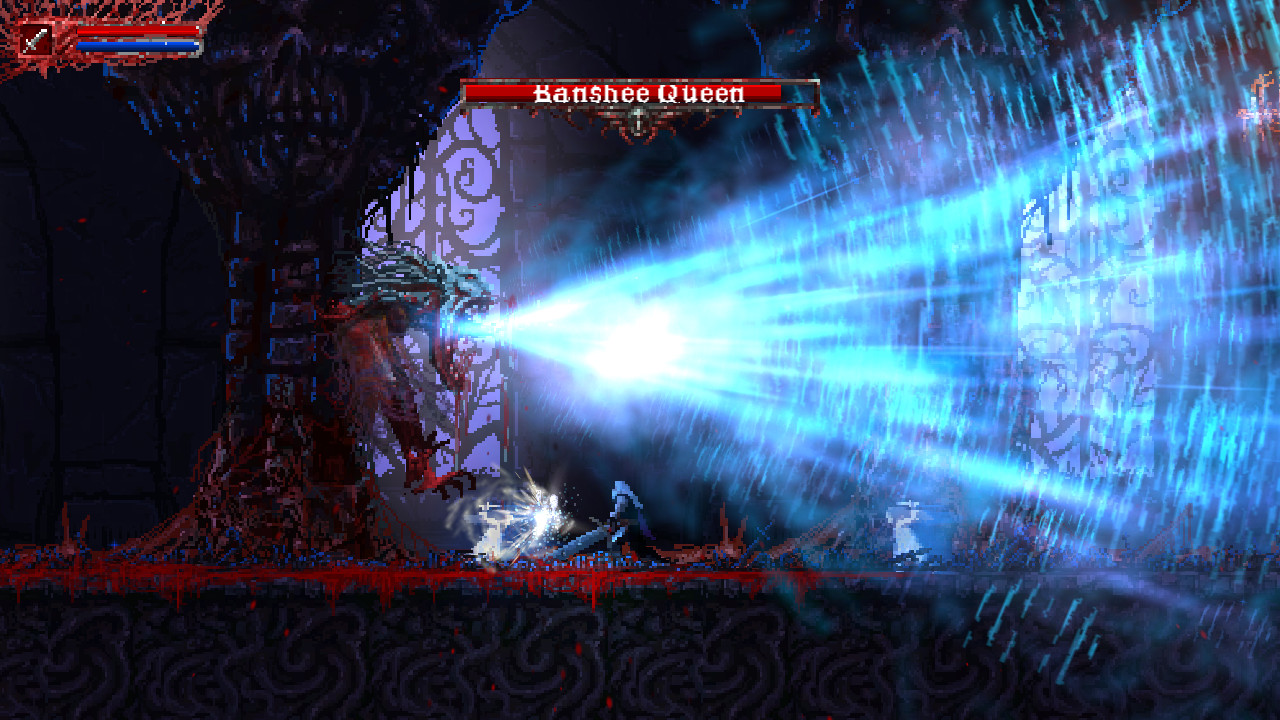 Slain: Back from Hell (Steam, RU region) + Подарок