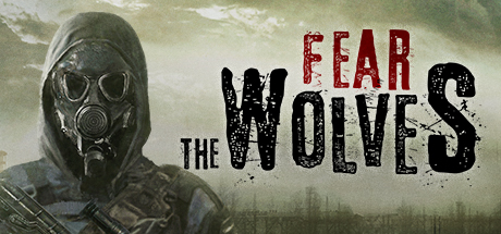 Fear The Wolves (Steam, RU)✅