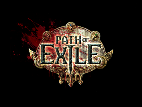 Купить Path of Exile - Аккаунт Марадёр 47лвл