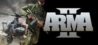 Купить Arma 2™ [STEAM]
