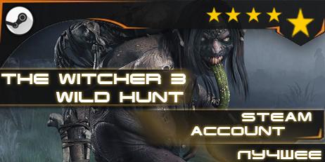 Купить XCOM: Enemy Unknown™ (гарантия качества)[STEAM]