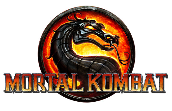 Mortal Kombat Kollection Steam (КлючСсылка) RegionFree
