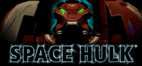 Space Hulk Steam (КлючСсылка) RegionFree