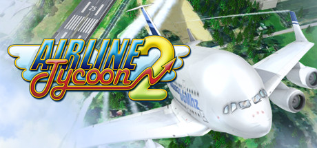 Airline Tycoon 2 Steam (КлючСсылка) RegionFree