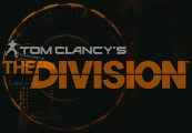 Tom Clancy's The Division (STEAM гифт) надежно