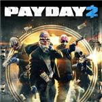 PAYDAY 2: The Bomb Heists (DLC) Steam key region free