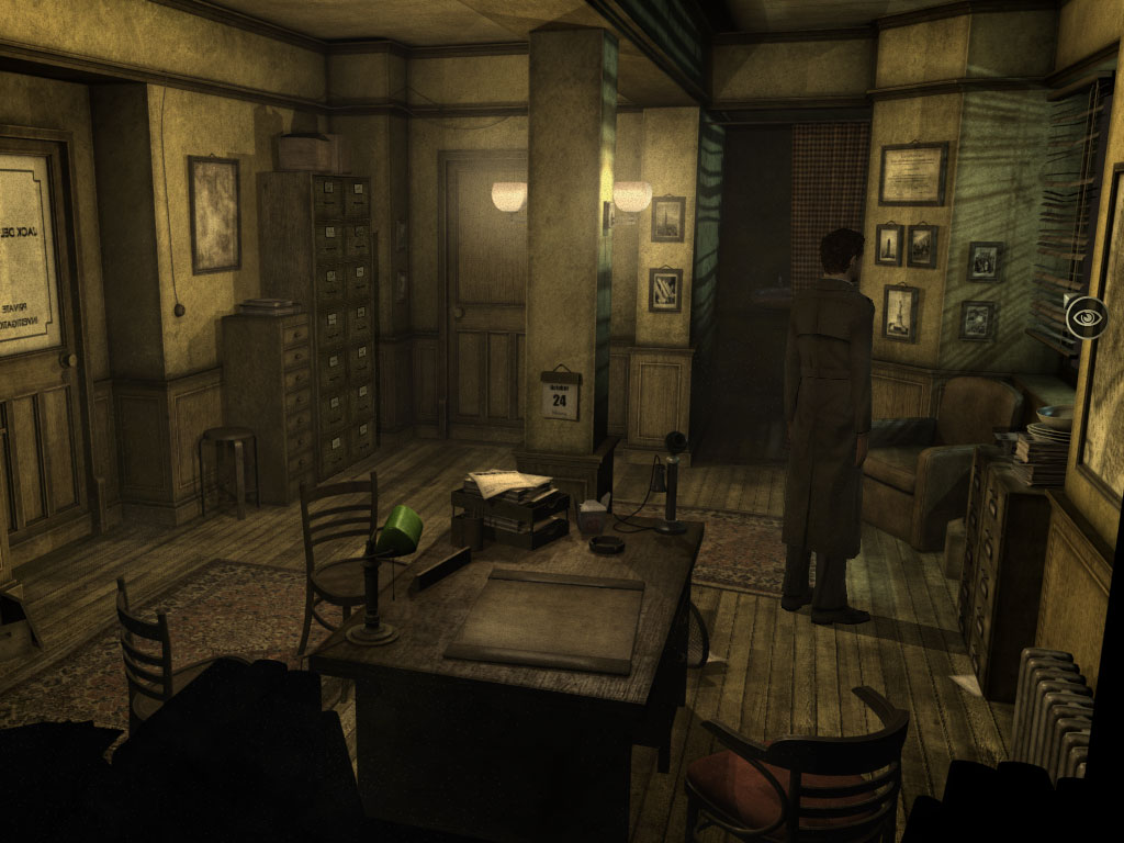 Buy face noir steam key region free and download
