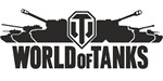 World of Tanks [wot] [RU] Account of 30000 fights