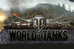 World of Tanks [wot] 30,000 fighting
