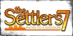 The Settlers 7 Paths to a Kingdom, UPLAY Аккаунт