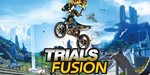 Trials Fusion [uplay]