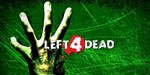 Left 4 Dead, STEAM Аккаунт