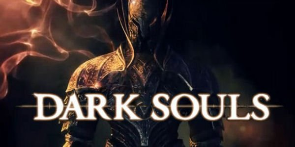 Dark Souls Prepare To Die Edition (Steam Gift RU)