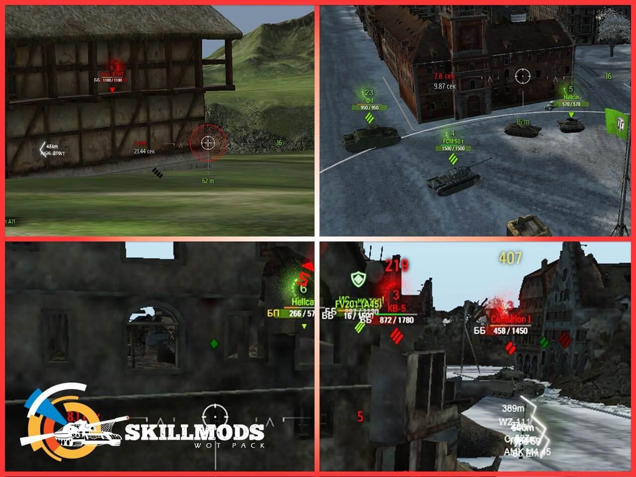 xbox one cheat codes world of tanks