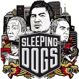 SLEEPING DOGS Digital (Steam key)