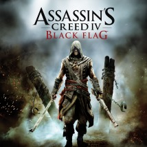 Assassins Creed IV Black Flag Season Pass (Uplay ROW)