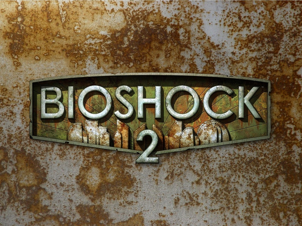 BioShock 2 (Steam Gift RU+CIS)