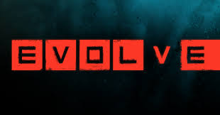 EVOLVE (STEAM GLOBAL KEY )