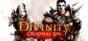 Divinity Original Sin Digital Collectors Edition