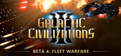 Galactic Civilizations® III RU Steam Gift