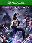 Картинка Saints Row IV: Re-Elected  XBOX ONE
