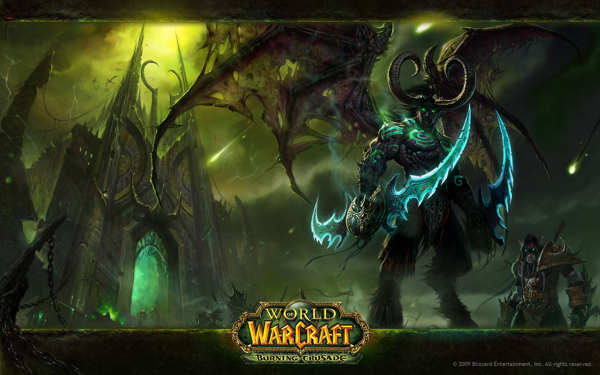 WORLD OF WARCRAFT: LEGION (US) + 100лвл boost + txt