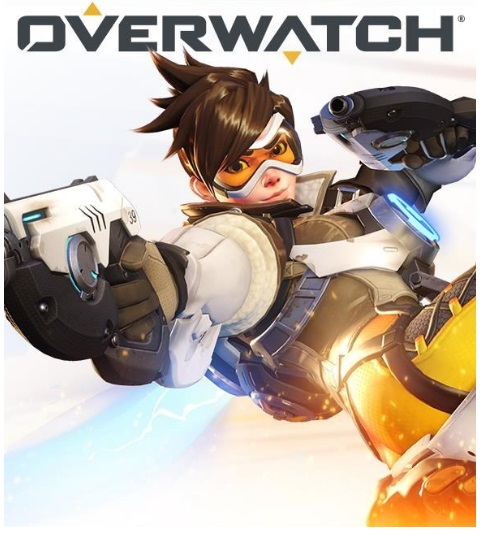 Overwatch: Game of the Year Edition (Battle.net-GLOBAL)