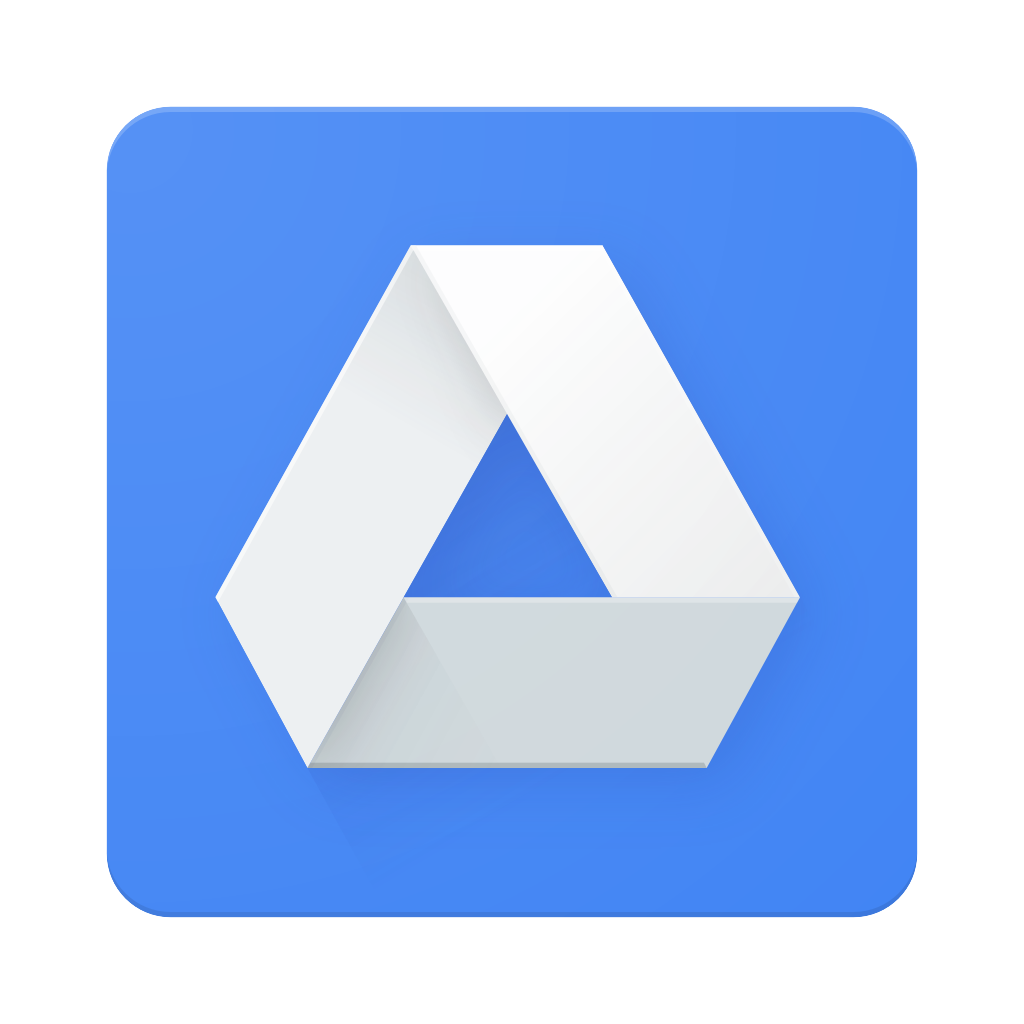 UNLIMITED GOOGLE DRIVE // ADDED TO YOUR ACCOUNT ✅