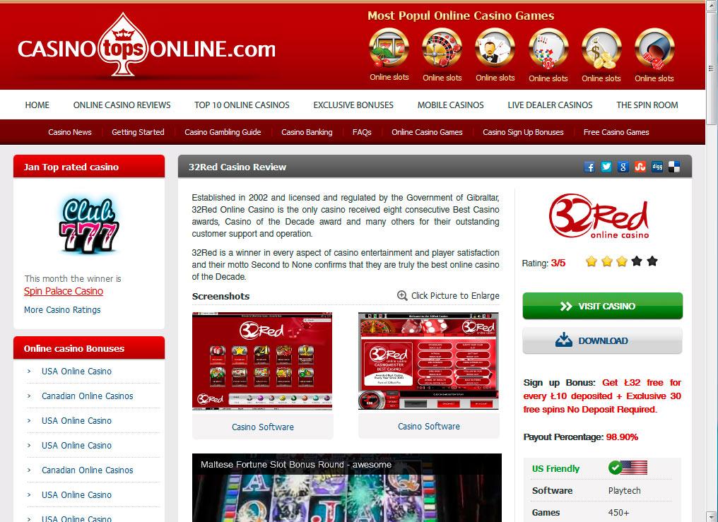 Вакансии в интернет-казино москва внутренняя валюта казино 5 букв