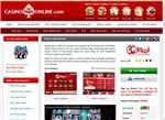 pokupka-programmi-onlayn-kazino