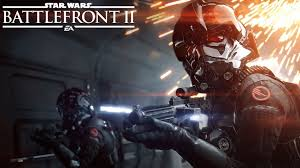 ⭐STAR WARS™ Battlefront™ II⭐+16 ТОП ИГР⭐Region Free⭐