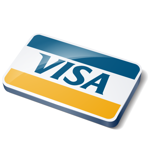 1 Рубль Visa Virtual Card (Rus Bank)
