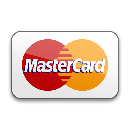 150 Руб (RUR) MasterCard Virtual (Rus Bank)