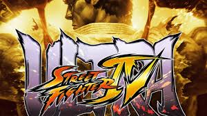 Ultra Street Fighter IV 4 (Steam Gift / RU+СНГ)