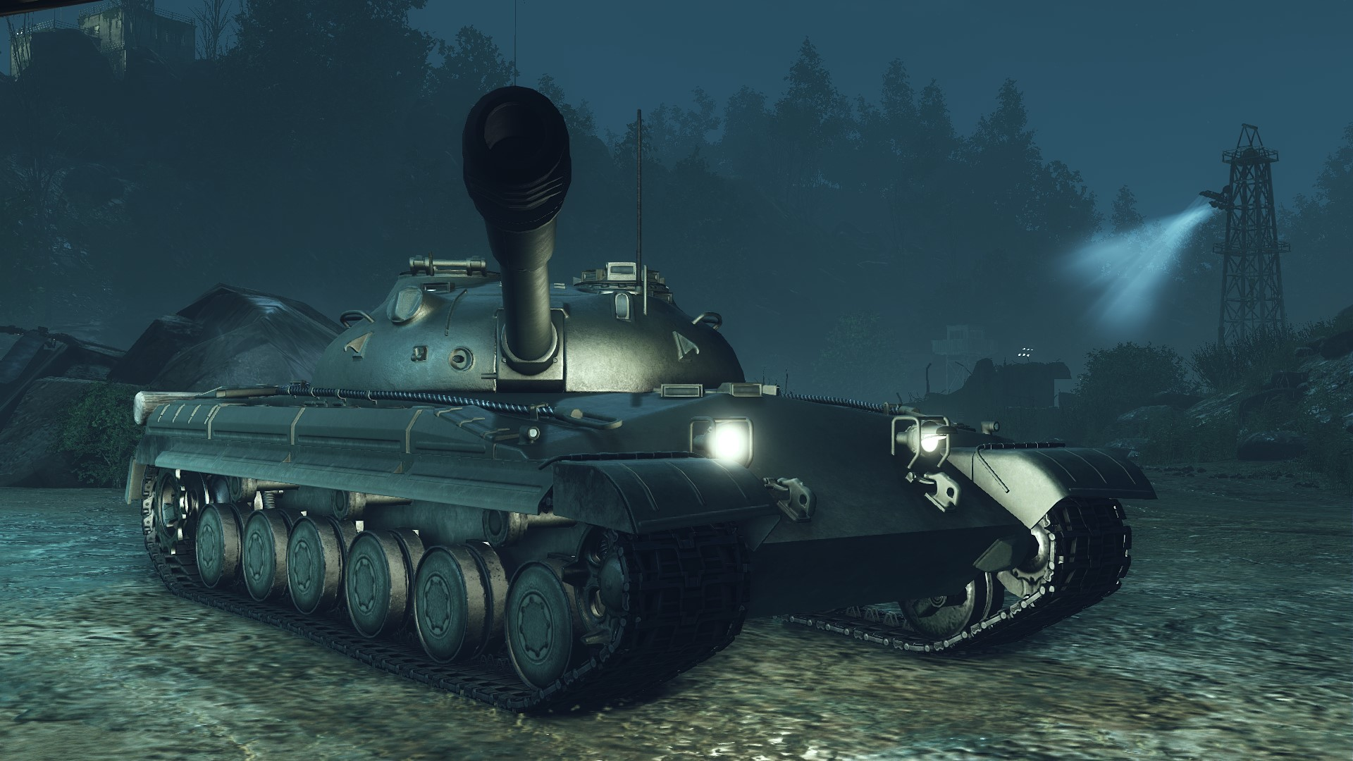 buy armored warfare: project armata - tank object 430 and download