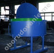 Чертёж принудительного бетоносмесителя 300-350 литров.