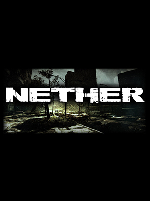 Nether — Watcher (Region Free/Steam Gift)