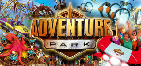 Adventure Park  Steam